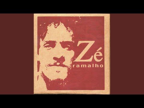 DOS RAMALHO BAIXAR VIAJANTES ZE DVD PARCERIA