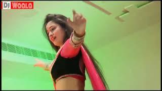 HD- Video Song | बहिया में कसी के सईया | Bahiya me kasi ke saiya | mixed dj song