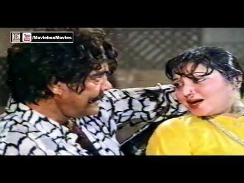 TENU KIVAIN SAMJHAVAN - NOOR JEHAN - NADRA - PAKISTANI FILM PUTTAR JAGAY DA