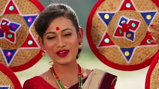 Cover images pabitra by New Assamese Top Bihu Song 2017