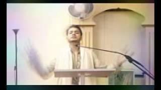 চমৎকার একটি  ইসলামী সংগীত