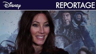 Pirates des Caraïbes : La Vengeance de Salazar - Reportage : L'avis du public