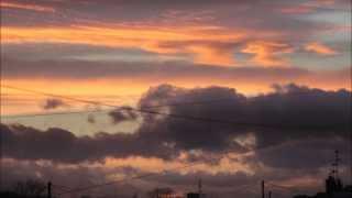 Joy Division - Love Will Tear Us Apart - Ian Curtis Acapella