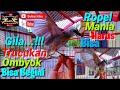 Trucuk Mantan Ombyokan Gacor Trucukan Gacor Untuk Pancingan Dan Masteran  Mp3 - Mp4 Download