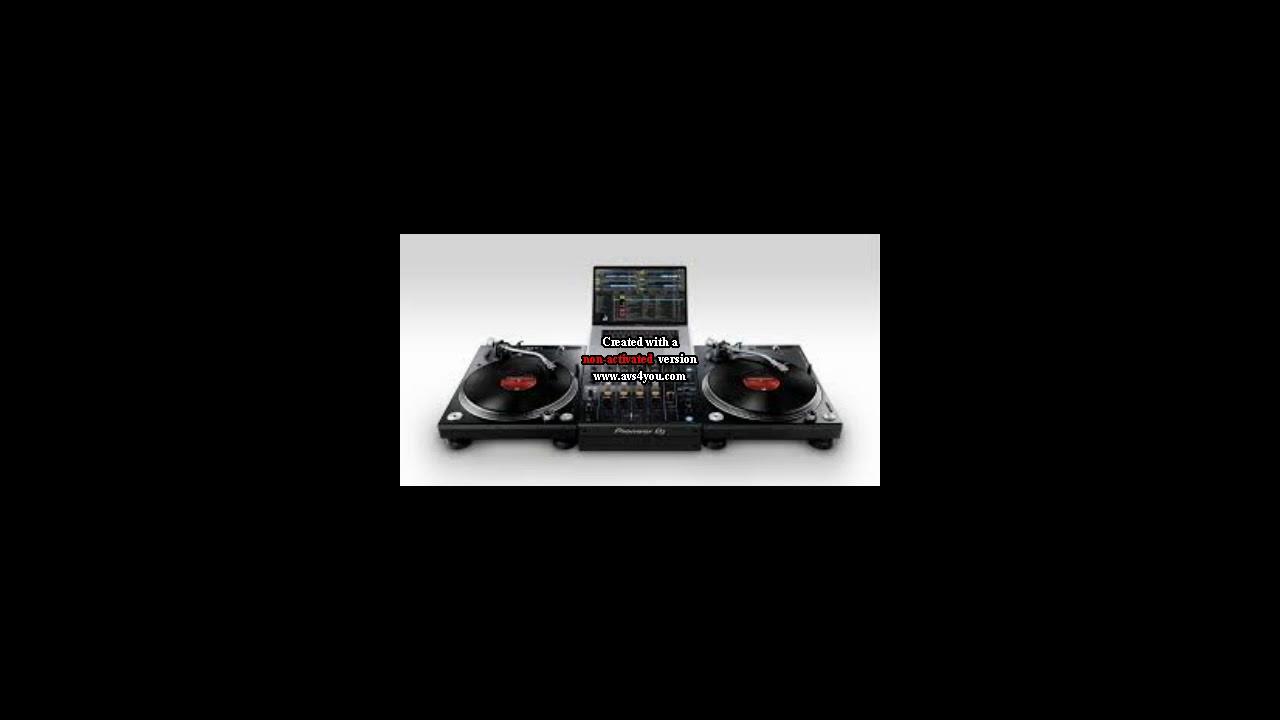 MIXAGE DJ BOKOLO