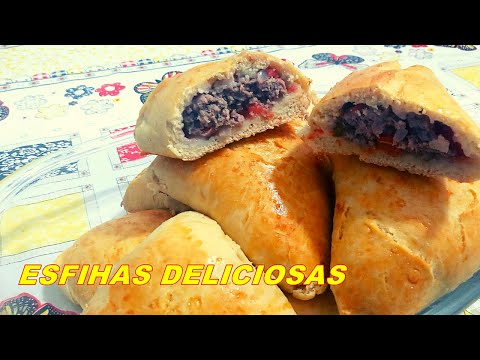 COXINHA SEM MASSA CREMOSA - FÁCIL E DELICIOSA - CHEF LÉO OLIVEIRA from YouTube · Duration:  9 minutes 42 seconds