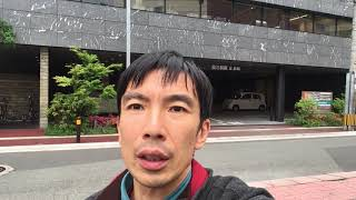 福岡 ニュースレター 作成 福岡銀行大橋支店