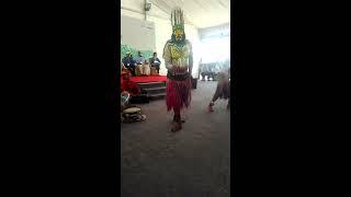 amazing-dance-steps