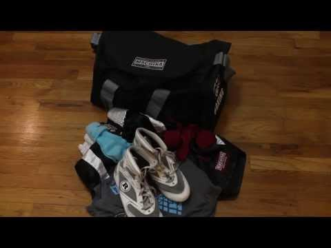 WHAT TO BRING TO YOUR BOXING FIGHT