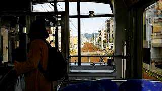 761 叡山電鉄 thumbnail