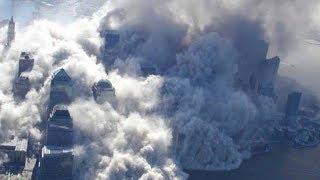 Ученые нашли способ как спасти мир от надвигающейся катастрофы - вулкан ЙЕЛЛОУСТОУН просыпается