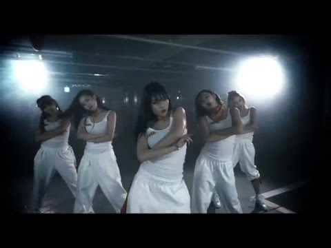開始Youtube練舞:Hate-4MINUTE | 個人自學MV