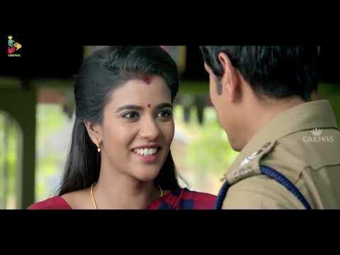 Vikram Latest Super Hit Telugu Movie | Keerthi Suresh | VIP Cinemas