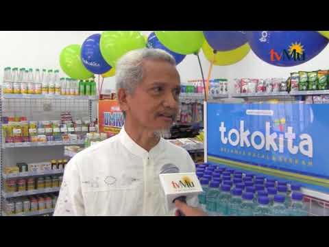 PT  Halal Ritel Indonesia | LinkedIn
