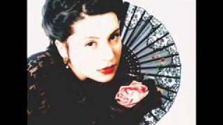 "Samba Italiano - Patricia Marx ( Patricia ) Album ""Neoclássico"" 1992"