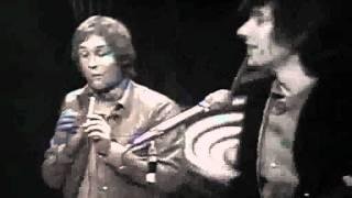 Manfred Mann - Mighty Quinn (with lyrics)