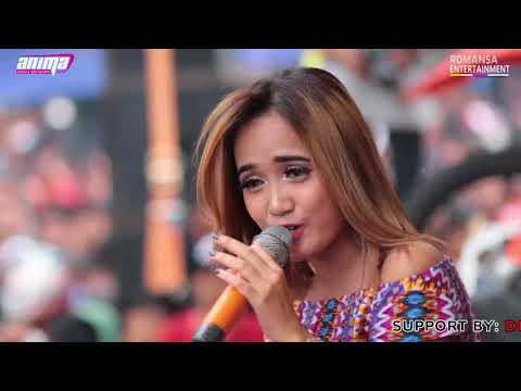 Download lagu KIDS JAMAN NOW - EDOT ARISNA - ROMANSA - BARA EXTREME  7 JAN 2018 - ZingLagu.Com