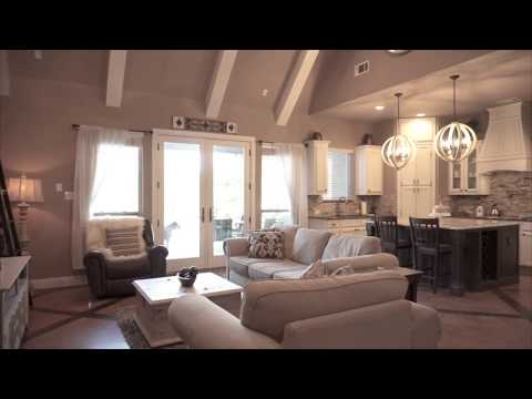 935 Heritage Creek Drive, Rhome, TX 76078 | Briggs Freeman Sotheby's International Realty