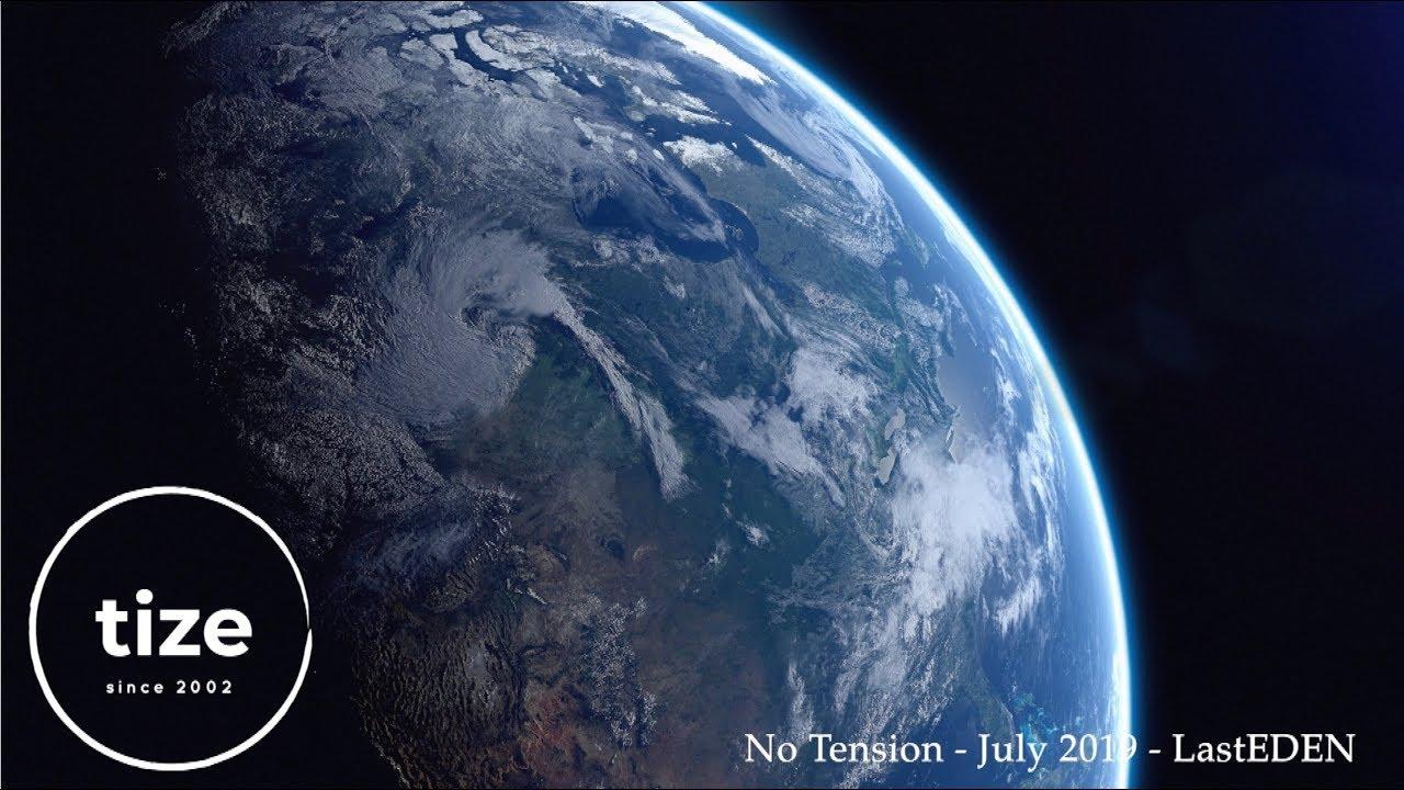 nasa asteroid 2019 - 950×460