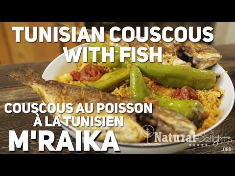 m'raika-sfaxia-|tunisian-couscous-with-fish