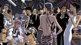 DJ DLG - Paramount