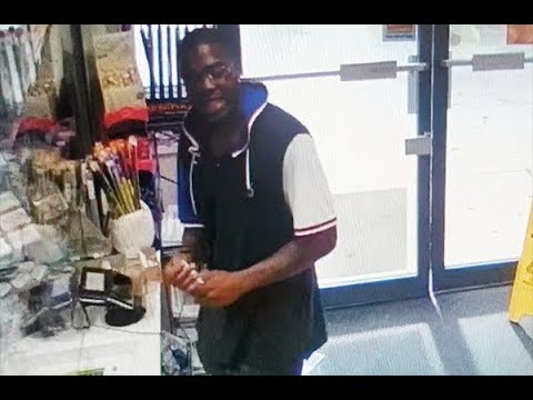 person-of-interest-in-burglary-i/credit-card-fraud,-7200-b/o-8th-st,-nw,-on-august-21,-2019