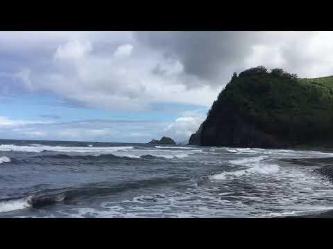 Kapaau Hawaii
