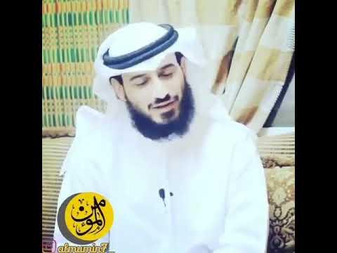 هل يجوز التسليم على حريم اخوانكم