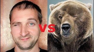 """""""Медвежья услуга"""" по работе в Чехии!"""