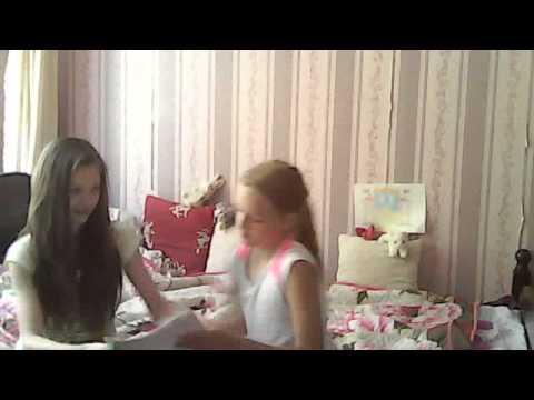 Видео c веб-камеры от  5 августа 2015 г., 08:29 (UTC)