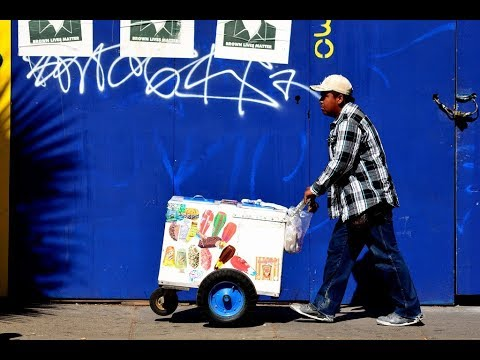 Los Paleteros [Gente De Caborca] - Ekipo Norteño [En Vivo Fp]