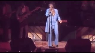 James Brown - Get up offa that thing LIVE (1985)