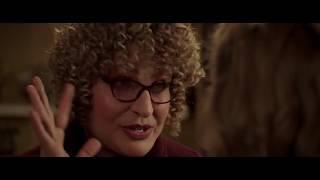 Артур Пирожков в комедии 'Бабушка легкого поведения' Трейлер 2017