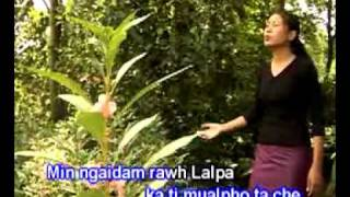 Monica Lalhlimpui Mi Ngaidam Rawh.mp3