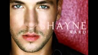 Until You (Instrumental) - Shayne Ward