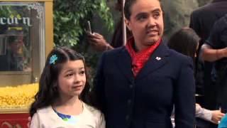 Jessie - Konkurs piękności. Oglądaj w Disney Channel!