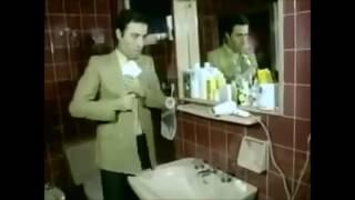Kemal Sunal - Çok İyi Dans Ederim, Israr Ederim. O Kadar!