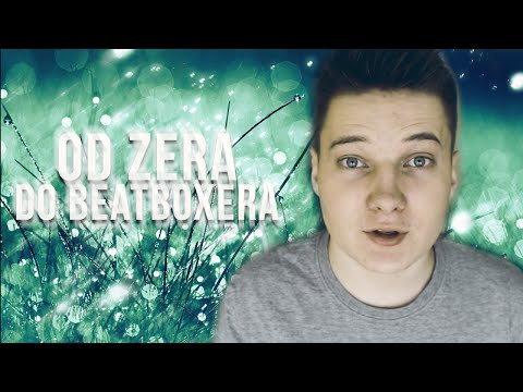 #3 OD ZERA DO BEATBOXERA • CLAPSNARE/KEH