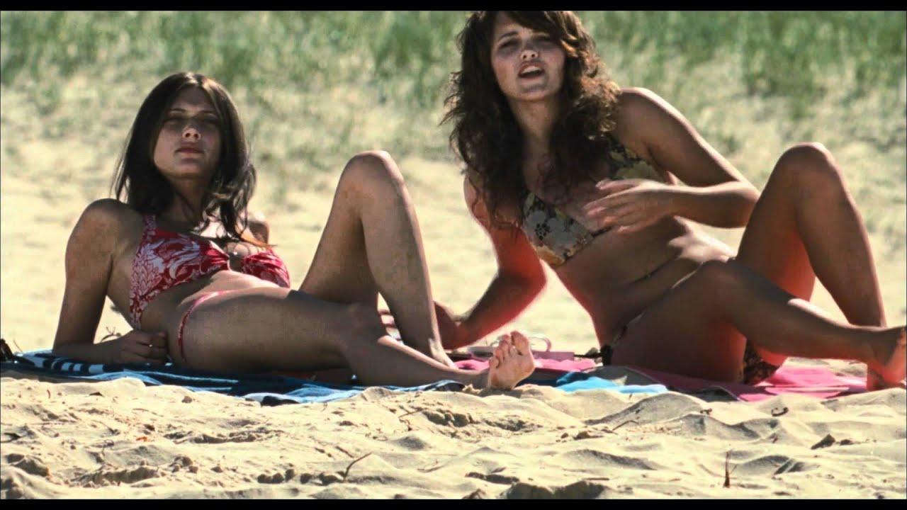 Debra Ades Nude Photos 42