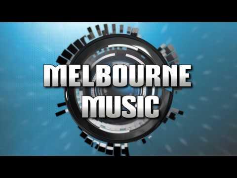 Brayden Cassar & Ebony Willis - Infinity (Original Mix)