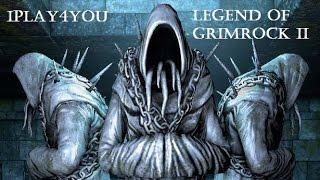 Legend Of Grimrock 2 : Episode 1 FR iplay4you