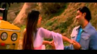 Gambar cover YARA RAB [Full Song] Socha Na Tha