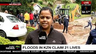 update-floods-in-kzn-have-claimed-21-lives