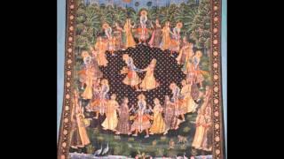 Nadha Murali gana vilola by Madurai T.N.Seshagopalan.