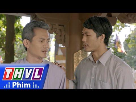 THVL | Lời nguyền - Tập 29 [10]: Vĩnh Phúc hiểu được nỗi đau mà Phú Ông gây ra cho mẹ con Hân