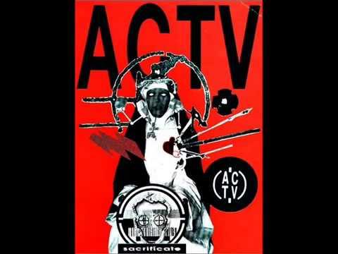 ACTV [marzo_1990]