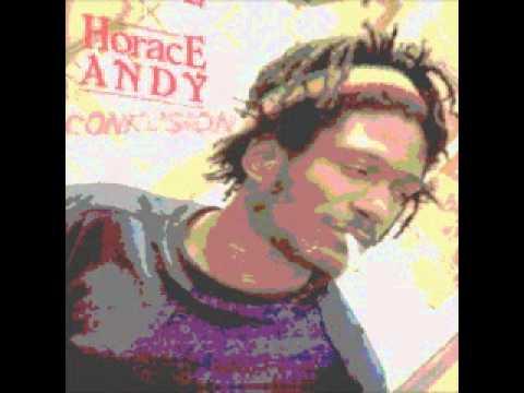 horace-andy-confusion-mabruku-extended-mix-mabruku