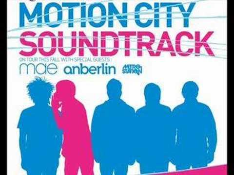 Pop Song 89 - Motion City Soundtrack