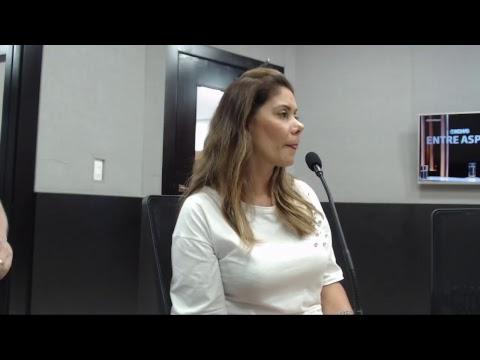 Viva Casa CBN com Luciane Mamoré (23/03/2019)