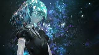 Nightcore - Alan Walker​ & Dua Lipa Style​ , Convex - For You ft.​ Jex Jordyn